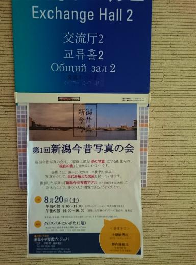 DSC_4745.jpg